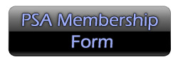 Pennsylvania Simmental Association Membership Form