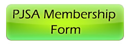 Pennsylvania Junior Simmental Association Membership Form