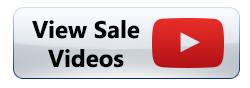 sale_videos