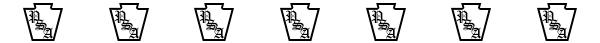 separator_logo_narrow