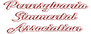 Pennsylvania Simmental Association
